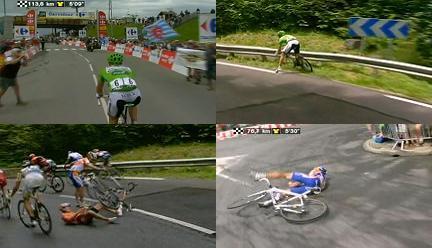 TDF第17ステージ(山岳)3.JPG